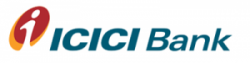ICICI Bank (UK)